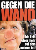 JB-GEGEN-DIE-WAND