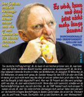 JB-GOLLUM-DURCHGEKNALLT