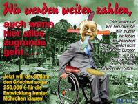 JB-GOLLUM-MOEHRCHEN