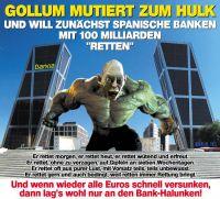 JB-GOLLUM-MUTANT