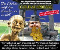 JB-GOLLUM-VENIZELOS