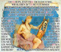 JB-GRIECHENLAND-BLEIBT
