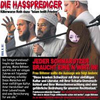 JB-HASSPREDIGER-BOEHMER