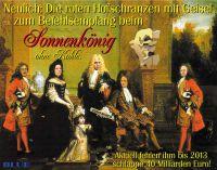 JB-HOFSCHRA-BEI-SONNENKING