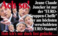 JB-JUNCKER-DER-CHEFFE