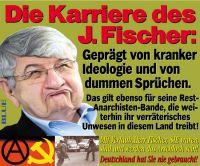 JB-KARRIERE-FISCHER