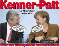 JB-KENNER-PATT