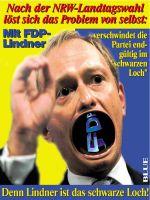JB-LINDNER-SCHWARZLOCH