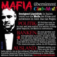 JB-MAFIA-CLUB-MED
