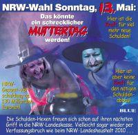 JB-NRW-SCHULDENHEXEN