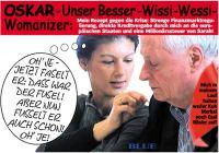 JB-OSKAR-DER-BESSER-WWW