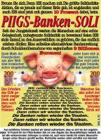 JB-PIIGS-BANKEN-SOLI