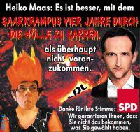 JB-SAARKRAMPUS-MAAS