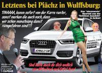JB-SCHNULLIS-IN-WULFFSBURG