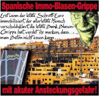 JB-SPAN-IMMO-BLASE_GRIPP