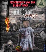 JB-UNTOTE-M-ZOMBIE