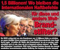JB-WELTBRANDSTIFTER