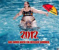 JBK-2012HeisserSommer