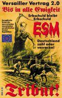 JB_ESM-VERSAILLER-V-2
