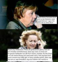 KB-Merkel-Fekter
