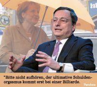 MB-Draghi-Schuldenorgasmus