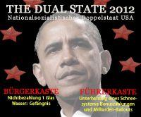 MB-Dual-State-USA