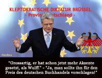 MB-Gauck-Akzente