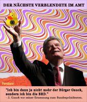 MB-Gauck-Ich-bin-die-BRD
