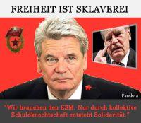 MB-Gauck-Solidaritaet