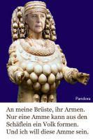 MB-Merkel-Amme