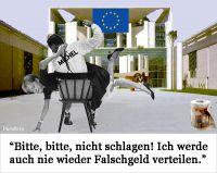 MB-Merkel-Falschgeld