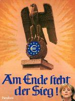 MB-Merkel-Sieg