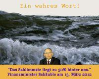 MB-Schaeuble-wahres-Wort