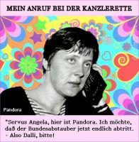 MB-Wulff-Kanzlerette