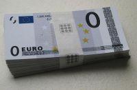 MS-0-Euro