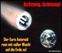 OD-Asteroid-Euro
