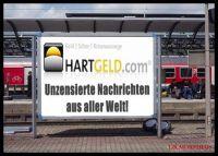 OD-Bahnhof-Hartgeld-Werbung