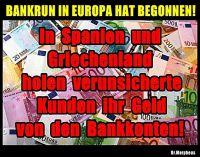 OD-Bankrun-Europa