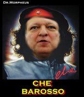 OD-Che-Barosso