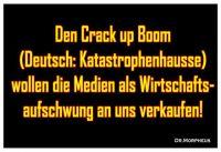 OD-Crack-up-Boom