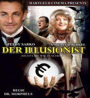 OD-Der-Euro-Illusionist