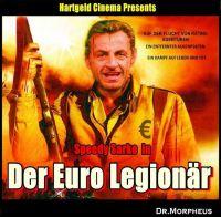 OD-Der-Euro-Legionaer