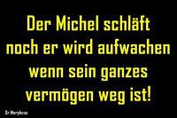 OD-Der-Michel