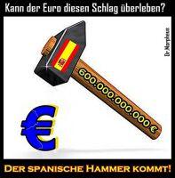 OD-Der-Spanische-Hammer