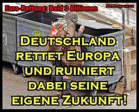 OD-Deutschland-ruiniert-seine-zukunft