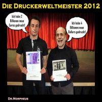 OD-Die-Druckerweltmeister