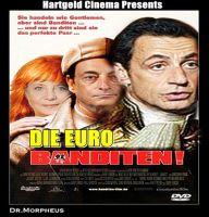 OD-Die-Euro-Banditen