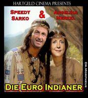 OD-Die-Euro-Indianer