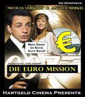 OD-Die-Euro-Mission