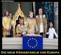 OD-Die-Neue-Koenigsfamilie-von-Europa